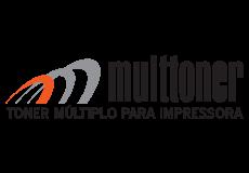 Multtoner