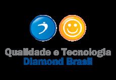 Qualidade e Tecnologia Diamond Brasil