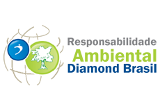 Responsabilidade Ambiental Diamond Brasil