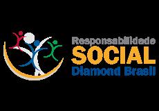 Responsabilidade Social Diamond Brasil