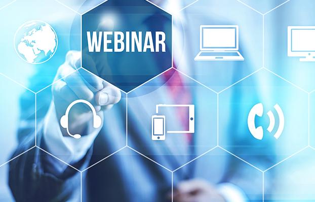 Confira: Webinar para reduzir custo e manter qualidade no Outsourcing