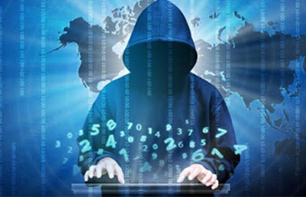Cibercriminosos usam impressoras e scanners Canon, Epson, HP para gerar e-mails com anexos maliciosos.