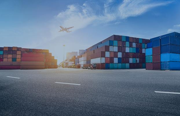 Operação padrão: Entenda melhor como funciona o processo de importação