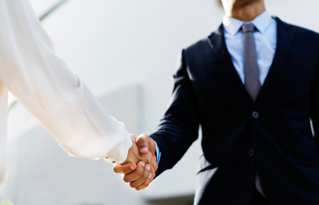 Brother e Toshiba fecham uma nova parceria