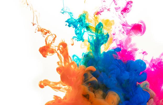 A diversidade de tintas em um mercado exigente