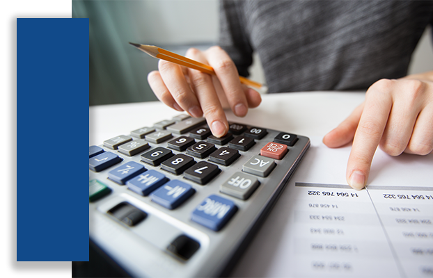 Cálculo de custos em outsourcing de impressão
