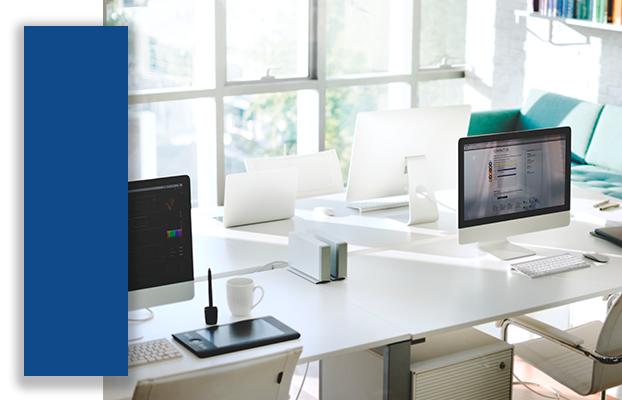 Conquistando microempresas para outsourcing de impressão