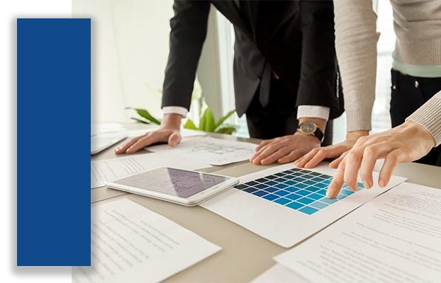 Dicas de custo para contratos de outsourcing de impressão