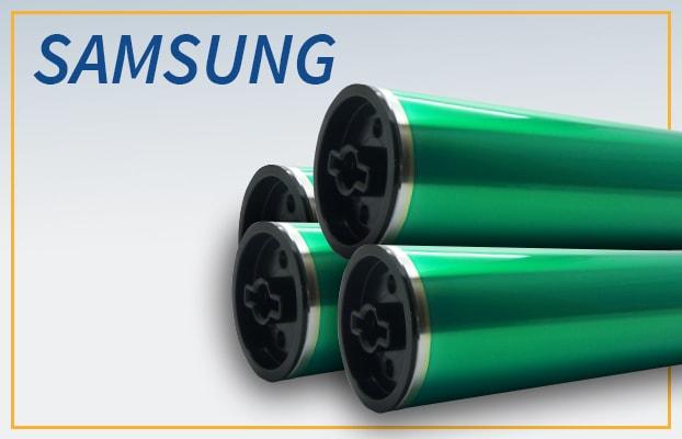 Cilindro Samsung MLT-R307 ML-5010 | ML-4510 | ML-5015