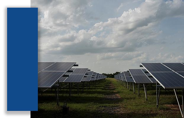 Ricoh usa 100% de energia renovável em A3 MFP